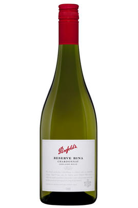 2014 Penfolds, Reserve Bin A, Chardonnay, Adelaide Hills, South Australia
