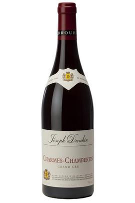 2014 Charmes-Chambertin, Grand Cru, Joseph Drouhin, Burgundy