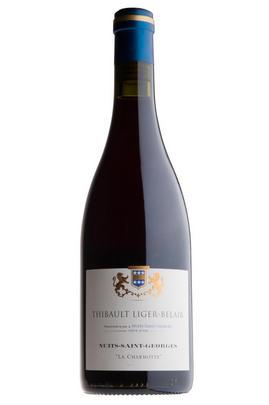 2014 Nuits-St Georges, La Charmotte, Domaine Thibault Liger-Belair, Burgundy