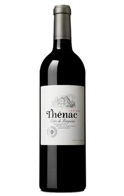 2014 Ch. Thénac Rouge, Bergerac