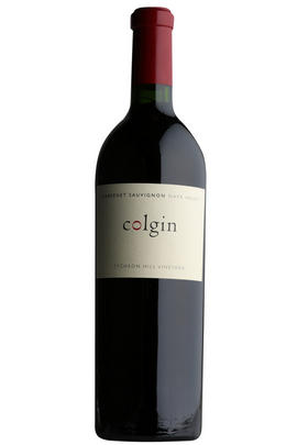 2014 Colgin, Tychson Hill Cabernet Sauvignon, Napa Valley, California, USA