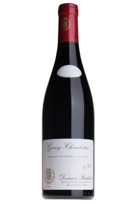 2014 Gevrey-Chambertin, Les Evocelles, Domaine Denis Bachelet