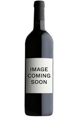 2014 X Block, Syrah Bien Nacido Vineyard