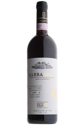 2014 Barbaresco, Rabaja, Bruno Giacosa, Piedmont, Italy