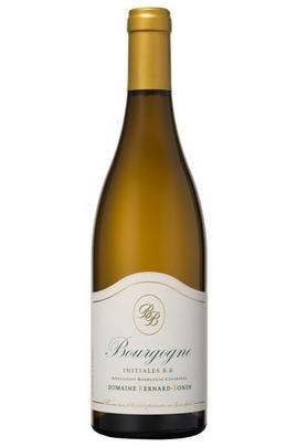 2014 Bourgogne Initiales B.B., Domaine Bernard-Bonin, Burgundy