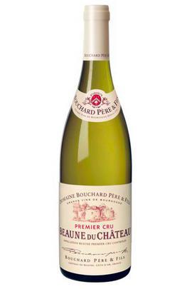 2014 Beaune du Château Blanc, 1er Cru, Domaine Bouchard, Burgundy