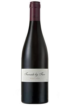 2014 Farrside by Farr, Pinot Noir, Geelong, Australia