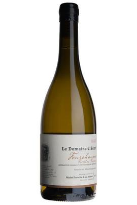 2014 Chablis, Fourchaume, Vieilles Vignes, 1er Cru, Le Domaine d'Henri