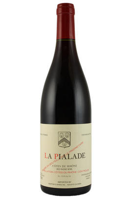 2014 Côtes du Rhône, La Pialade, Château Rayas, Rhone