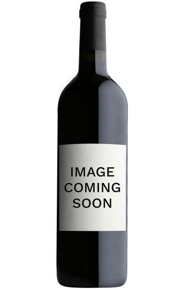 2014 Blank Canvas, Pinot Noir, Marlborough, New Zealand