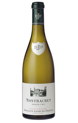 2014 Le Montrachet, Grand Cru, Domaine Jacques Prieur, Burgundy