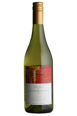 2015 Leeuwin Estate, Art Series Chardonnay, Margaret River, Australia