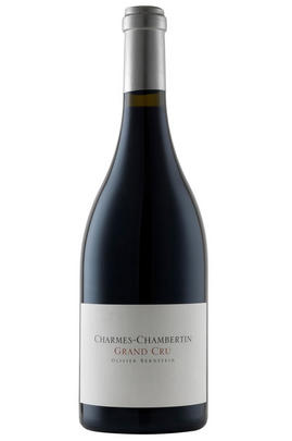 2015 Charmes-Chambertin, Grand Cru, Olivier Bernstein, Burgundy
