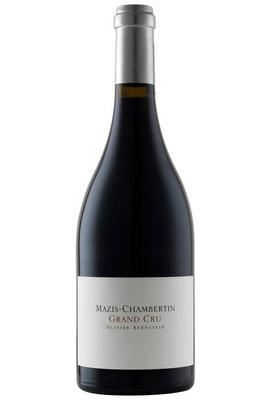 2015 Mazis-Chambertin, Grand Cru, Olivier Bernstein, Burgundy