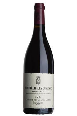 2015 Monthélie, Les Duresses, 1er Cru, Domaine des Comtes Lafon, Burgundy