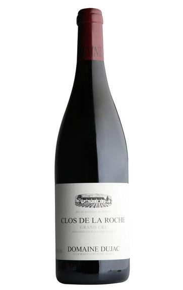 2015 Clos de la Roche, Grand Cru, Domaine Dujac, Burgundy