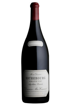 2015 Richebourg, Grand Cru, Domaine Méo-Camuzet