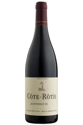2015 Côte-Rôtie, Ampodium, Domaine René Rostaing, Rhône