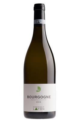 2015 Bourgogne Blanc, Dominique Lafon