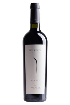 2015 Pulenta Estate, Gran Malbec, Uco Valley, Argentina