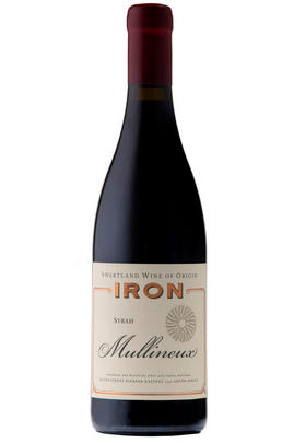 2015 Mullineux, Iron Syrah, Swartland, South Africa