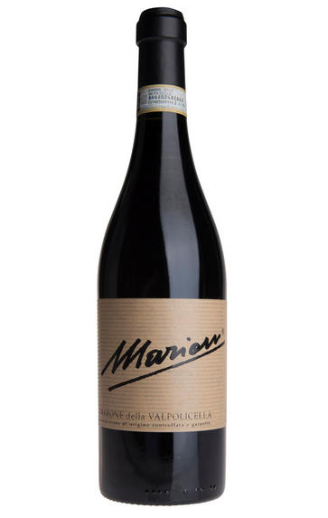 2015 Amarone della Valpolicella, Marion, Marcellise, Veneto, Italy