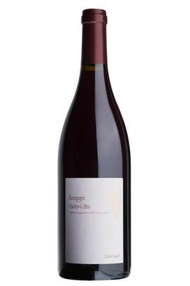 2015 Bourgogne Hautes-Côtes de Nuits, Myosotis Arvensis, Naudin Ferrand