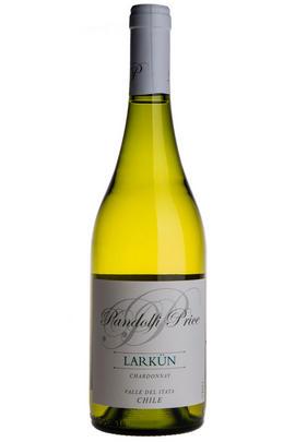 2015 Pandolfi Price Larkün Chardonnay, Valle del Itata