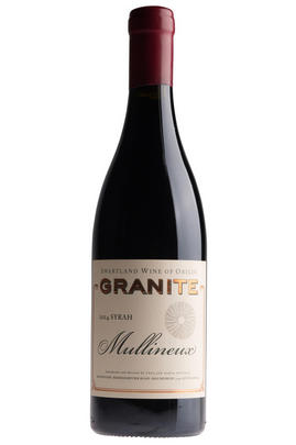 2015 Mullineux, Granite Syrah, Swartland, South Africa