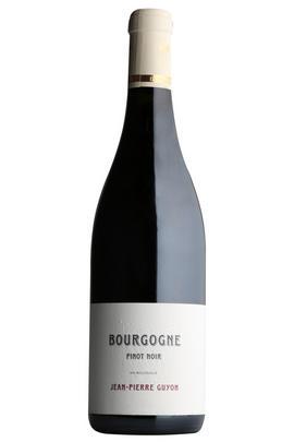 2015 Bourgogne Rouge, Domaine Guyon