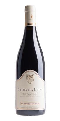 2015 Chorey-lès-Beaune, Les Bons Ores, Domaine Guyon, Burgundy