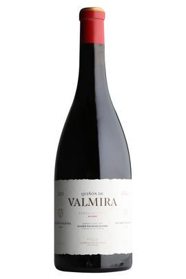2015 Quiñón de Valmira, Álvaro Palacios, Rioja, Spain
