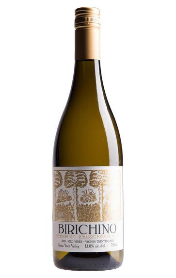2015 Birichino, Jurassic Park Vineyard Chenin Blanc, Santa Ynez Valley, California, USA