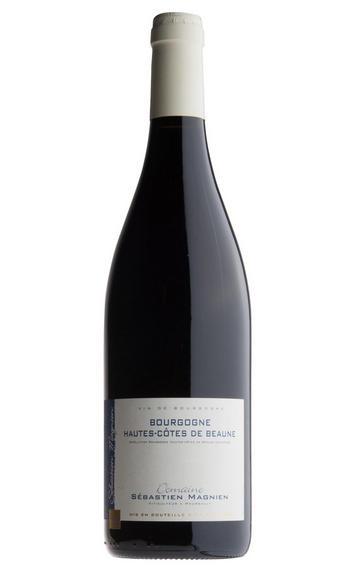 2015 Bourgogne Hautes Côtes de Beaune, Domaine Sébastien Magnien