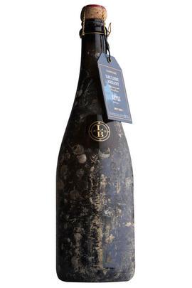 2015 Champagne Leclerc Briant, Abyss, Brut Zéro