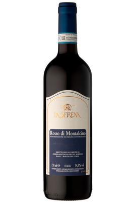 2015 Rosso di Montalcino, La Serena, Tuscany, Italy