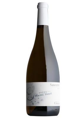 2015 Sancerre, Cuvée Marcel Henri, Brigitte & Daniel Chotard, Loire