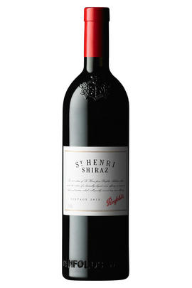 2015 Penfolds, St Henri Shiraz, Coonawarra, South Australia