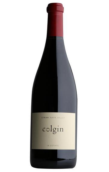 2015 Colgin, IX Estate Red, Napa Valley, California, USA