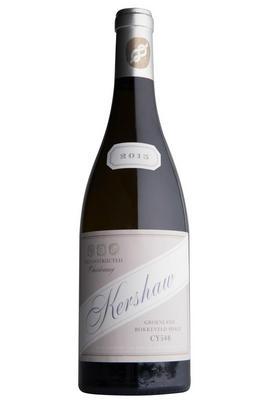 2015 Richard Kershaw,Deconstructed Chardonnay, Three-Bottle Case