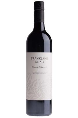 2015 Frankland Estate, Olmo's Reward, Frankland River, Western Australia