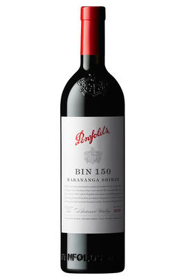 2015 Penfolds, Bin 150 Marananga Shiraz, Barossa Valley, South Australia