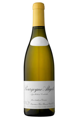 2015 Bourgogne Aligote, Domaine Leroy