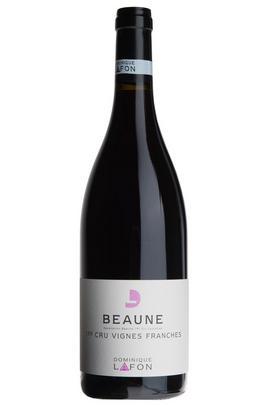 2015 Beaune, Vignes Franches, 1er Cru, Dominique Lafon