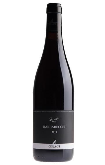 2016 Quota 1000 Contrada da Barbabecchi, Graci, Solicchiata, Sicily, Italy