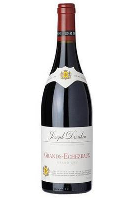 2015 Grands-Echezeaux, Grand Cru, Joseph Drouhin, Burgundy