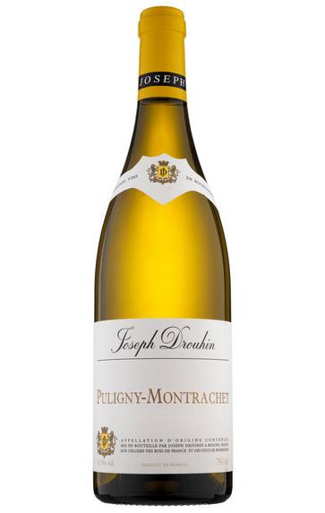 2015 Puligny-Montrachet, Joseph Drouhin