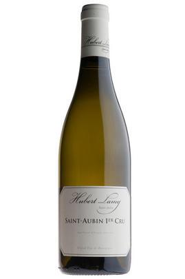 2015 St Aubin, Clos de la Chatenière, 1er Cru, Domaine Hubert Lamy