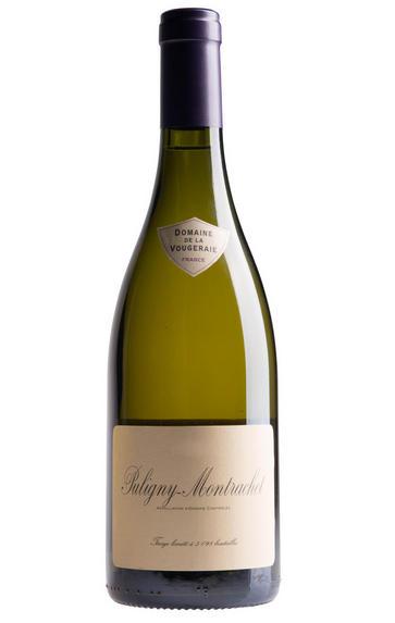 2015 Puligny-Montrachet, Champ Gain, 1er Cru, Domaine de la Vougeraie