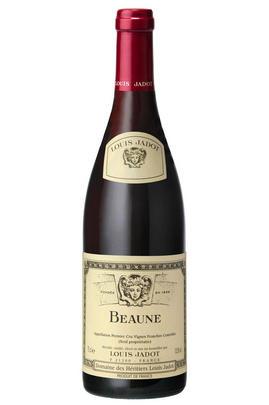 2015 Beaune, Clos des Ursules, 1er Cru, Héritiers Louis Jadot